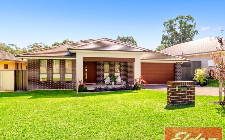 9A Warradale Road, Silverdale, NSW, 2752 - Image 1