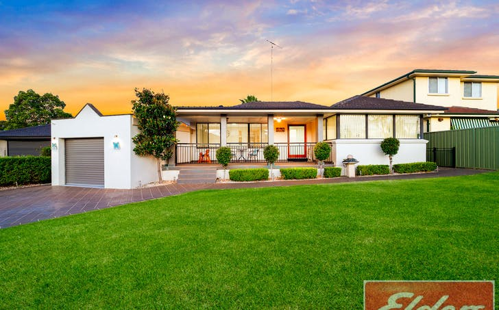 83 William Street, Werrington, NSW, 2747 - Image 1