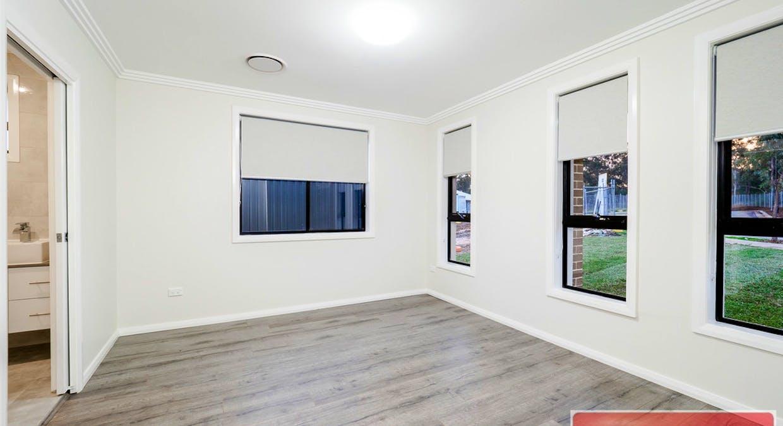 38 Garrison Road, Jordan Springs, NSW, 2747 - Image 8