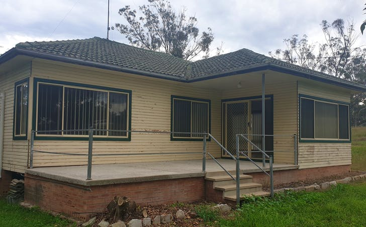 1290 Greendale Road, Wallacia, NSW, 2745 - Image 1