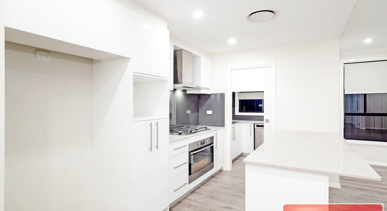 38 Garrison Road, Jordan Springs, NSW, 2747 - Image 2