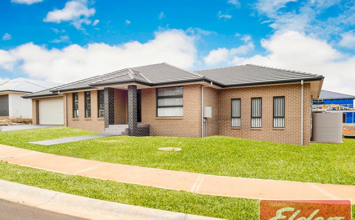 42 Walmsley Crescent, Silverdale, NSW, 2752 - Image 1