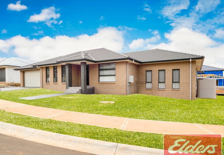 42 Walmsley Crescent, Silverdale, NSW, 2752
