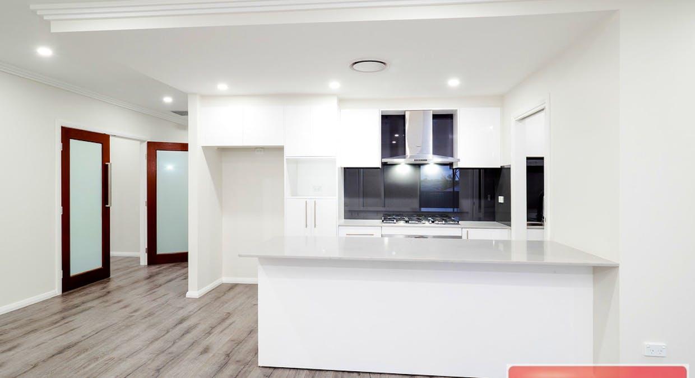 38 Garrison Road, Jordan Springs, NSW, 2747 - Image 3