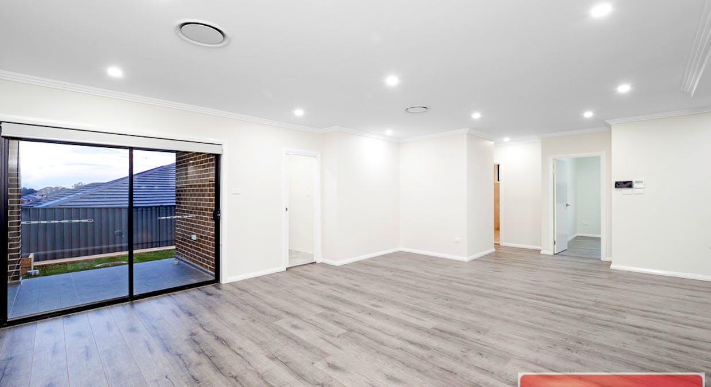 38 Garrison Road, Jordan Springs, NSW, 2747 - Image 5