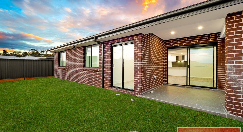 38 Garrison Road, Jordan Springs, NSW, 2747 - Image 9