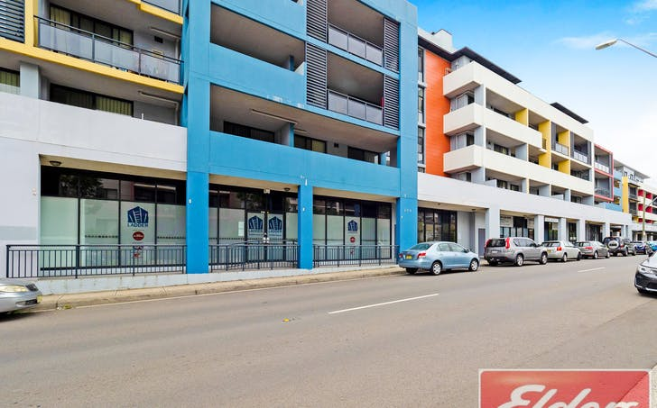 13/254 Beames Avenue, Mount Druitt, NSW, 2770 - Image 1