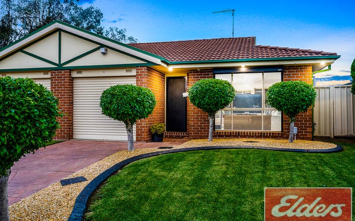 2/145 Sunflower Drive, Claremont Meadows, NSW, 2747 - Image 1
