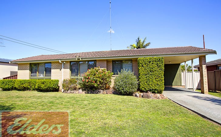 12 Timgalen Avenue, South Penrith, NSW, 2750 - Image 1