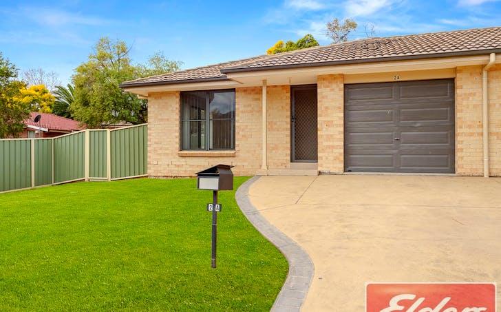 2/2 Yeelanna Place, Kingswood, NSW, 2747 - Image 1