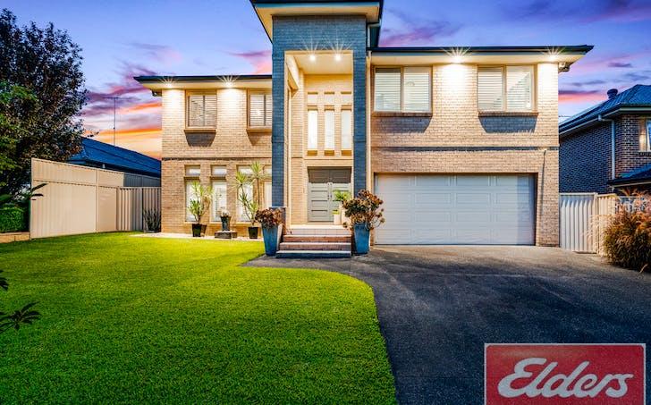55 Heaton Avenue, Claremont Meadows, NSW, 2747 - Image 1