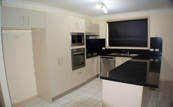 33 Camellia Avenue, Glenmore Park, NSW, 2745 - Image 1