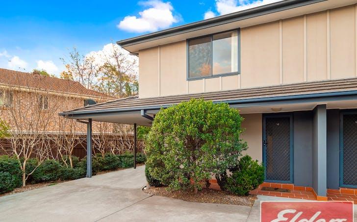 14/73-75 Stafford Street, Kingswood, NSW, 2747 - Image 1