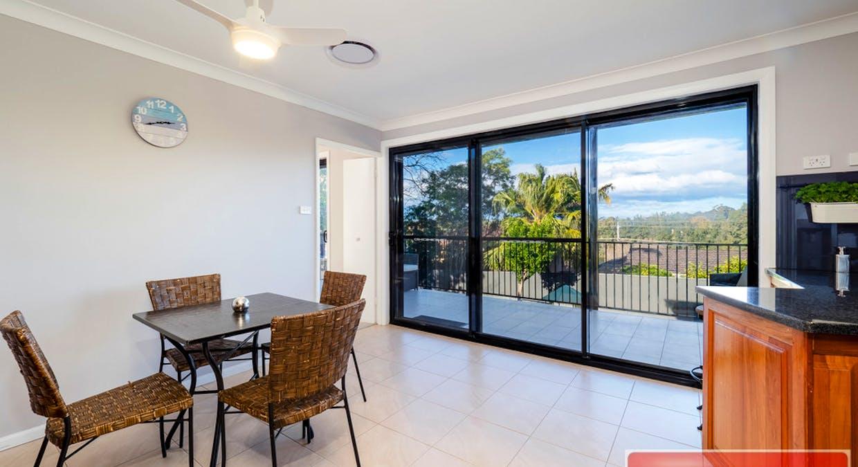 38 Parklands Avenue, Leonay, NSW, 2750 - Image 5