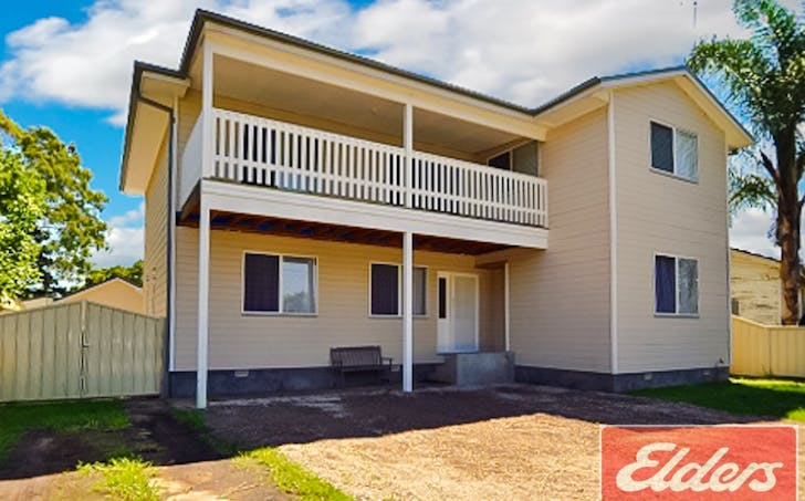 239 Jamison Road, Penrith, NSW, 2750 - Image 1