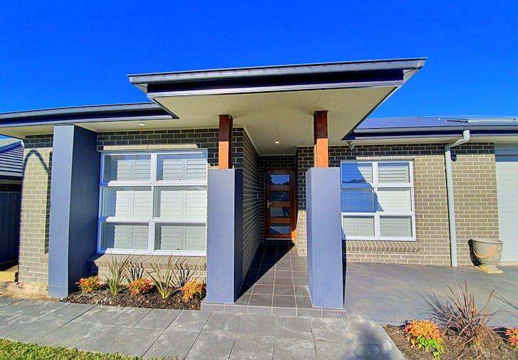 32 Kalangara Road, Silverdale, NSW, 2752