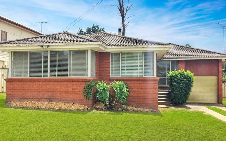 7 Green Street, Wallacia, NSW, 2745 - Image 1