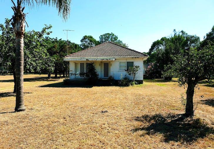 55 Overett Avenue, Kemps Creek, NSW, 2178