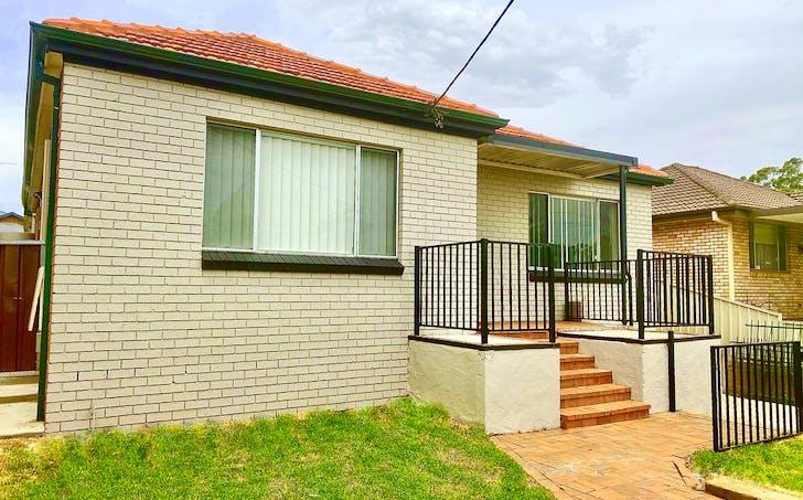 64 Evan Street, Penrith, NSW, 2750 - Image 1