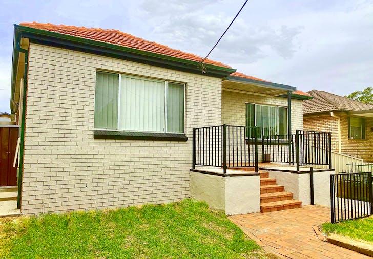 64 Evan Street, Penrith, NSW, 2750