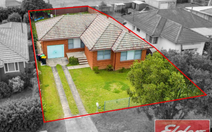 13 Hope Street, Penrith, NSW, 2750 - Image 1