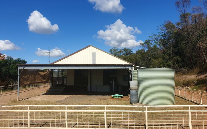 660A Bents Basin Road, Wallacia, NSW, 2745 - Image 1