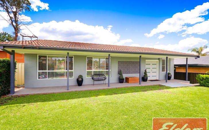 5 Green Street, Wallacia, NSW, 2745 - Image 1