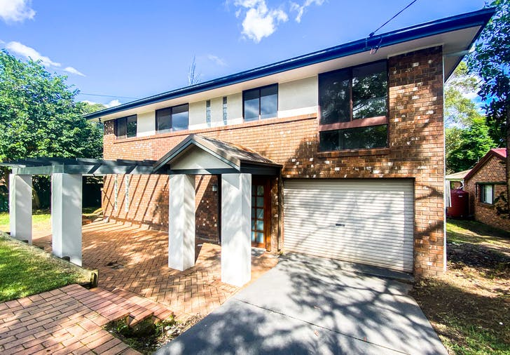 31 Thirteenth Street, Warragamba, NSW, 2752