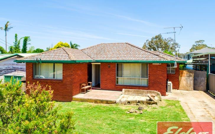 18 Joseph Street, Kingswood, NSW, 2747 - Image 1
