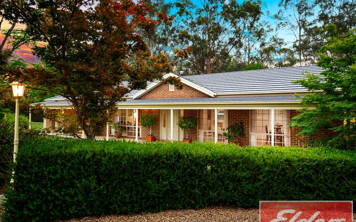 5 Greenhaven Place, Silverdale, NSW, 2752 - Image 1