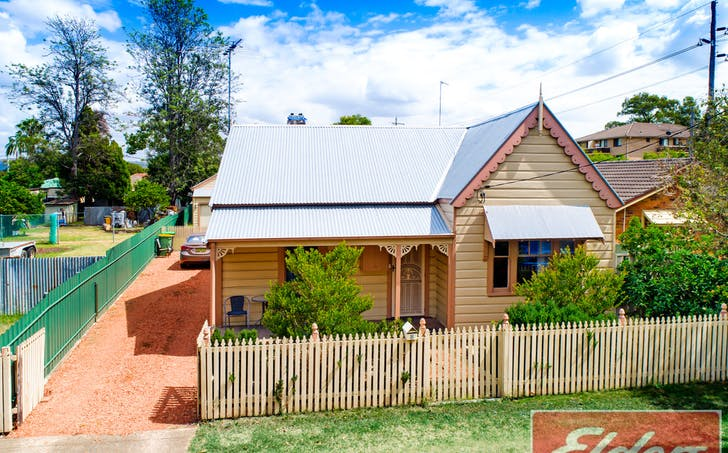 3 Brown Street, Penrith, NSW, 2750 - Image 1