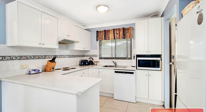 116 Henry Lawson Avenue, Werrington County, NSW, 2747 - Image 4