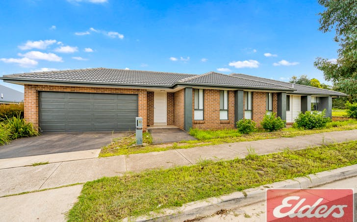 12 Montague Drive, Jordan Springs, NSW, 2747 - Image 1