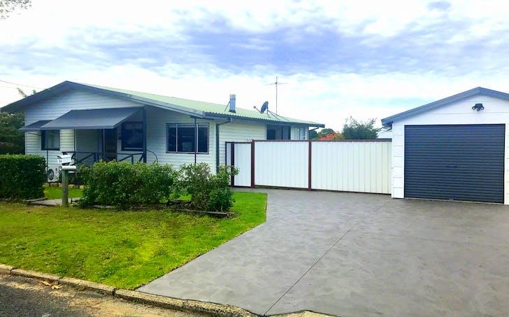 36 Third Street, Warragamba, NSW, 2752 - Image 1