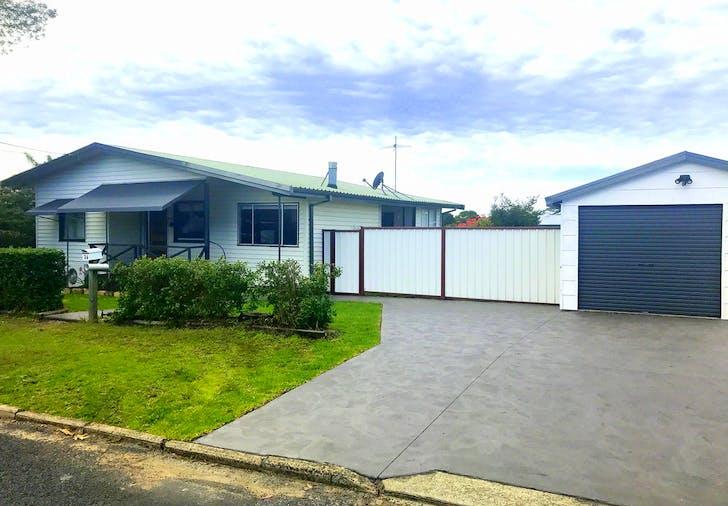 36 Third Street, Warragamba, NSW, 2752