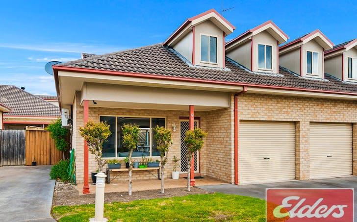 9/14-18 George Street, Kingswood, NSW, 2747 - Image 1