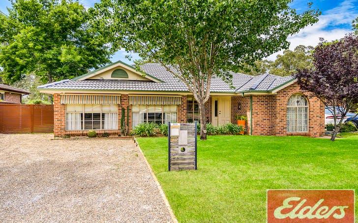118 Hume Crescent, Werrington County, NSW, 2747 - Image 1