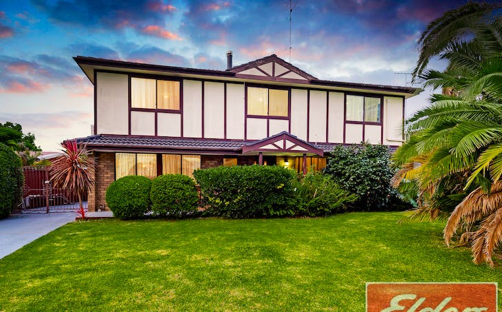59 and 59A Mellfell Road, Cranebrook, NSW, 2749 - Image 1
