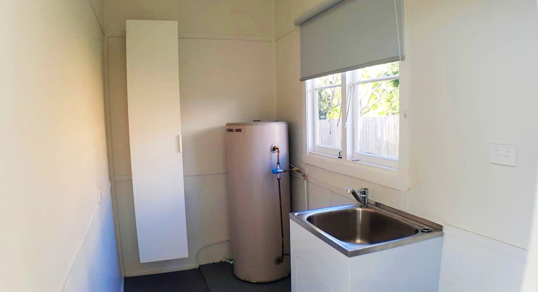 44 Nineteenth Street, Warragamba, NSW, 2752 - Image 10