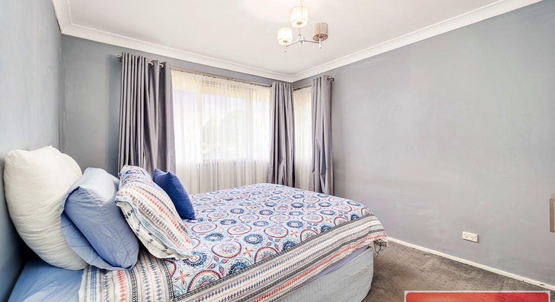 116 Henry Lawson Avenue, Werrington County, NSW, 2747 - Image 7