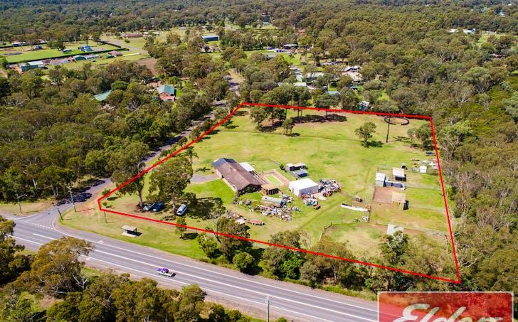 702-714 The Northern Road, Llandilo, NSW, 2747 - Image 1
