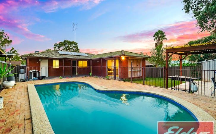 7 Astwood Street, Colyton, NSW, 2760 - Image 1