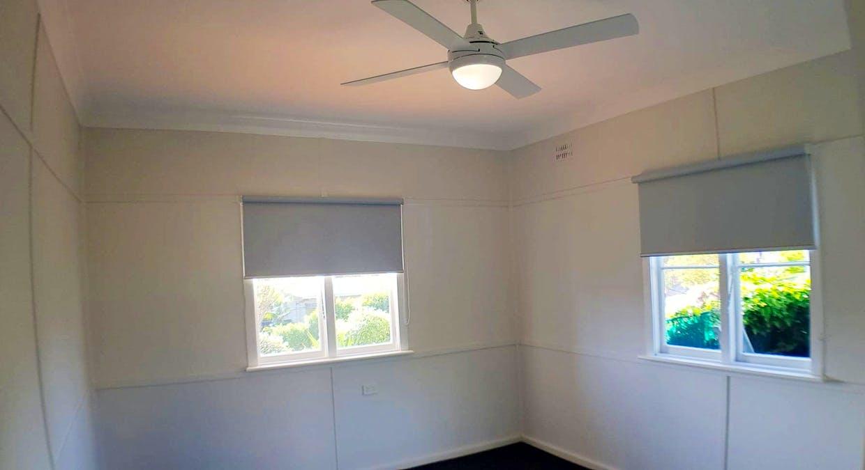 44 Nineteenth Street, Warragamba, NSW, 2752 - Image 4