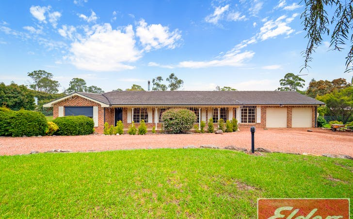 73 Ridgehaven Road, Silverdale, NSW, 2752 - Image 1