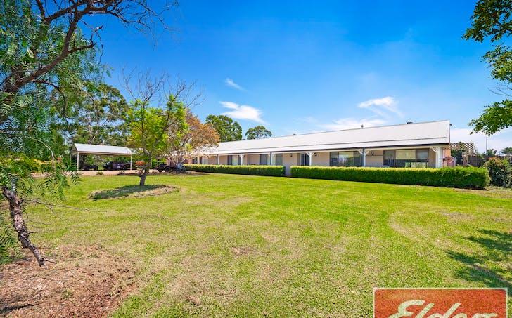 15-17 Garswood Road, Glenmore Park, NSW, 2745 - Image 1