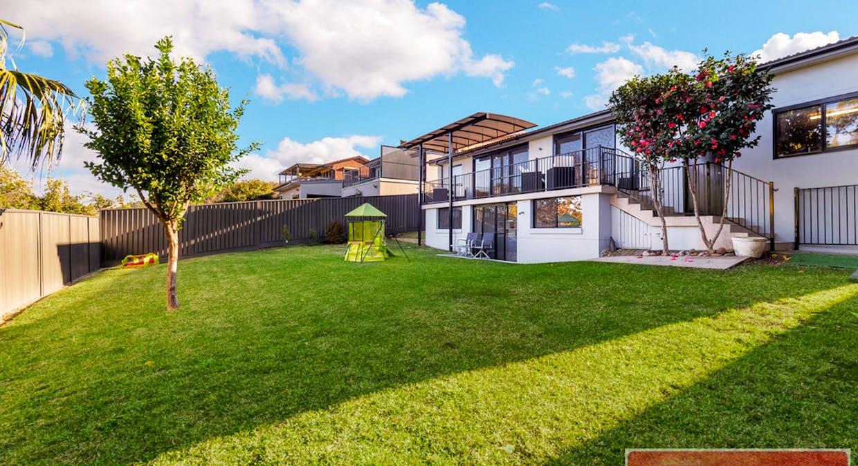 38 Parklands Avenue, Leonay, NSW, 2750 - Image 13