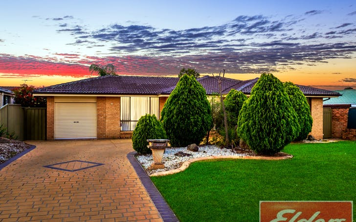 15 Stoke Crescent, South Penrith, NSW, 2750 - Image 1