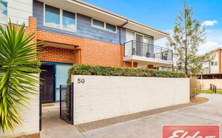 50 Fowler Street, Claremont Meadows, NSW, 2747 - Image 1