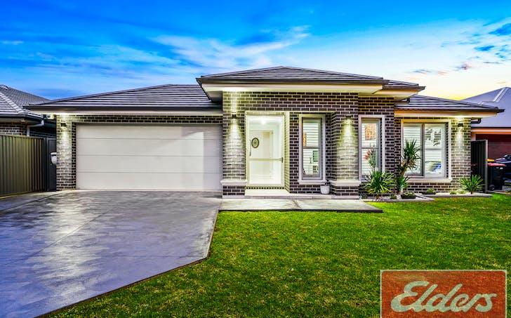 69 Pandorea Street, Claremont Meadows, NSW, 2747 - Image 1