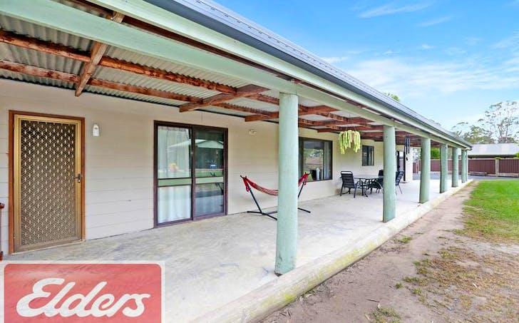 580a Bents Basin Road, Wallacia, NSW, 2745 - Image 1
